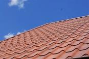 Metalinė stogo danga SPEKTRUM